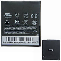 Аккумулятор HTC DESIRE A8181, G5, G7, NEXUS ONE, BB99100, 1400 mAh, Original /АКБ/Батарея/Батарейка /штс