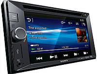 """DVD-ресивер с ЖК-дисплеем 15,7 см (6,2"""") Sony XAV-65"""