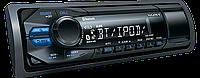 CD-Ресивер Sony CDX-G3000UE