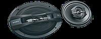 """2-полосная коаксиальная АС 16x24 см (6x9"""") Sony XS-GT6928F"""