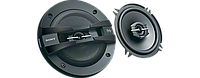 """2-полосная коаксиальная АС 13 см (5,1"""") Sony XS-GT1328F"""
