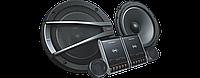 2-полосная автомобильная компонентная АС Sony XS-GTX1622S