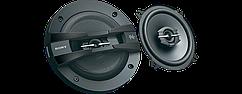"""3-полосная коаксиальная АС 13 см (5,1"""") Sony XS-GT1338F"""