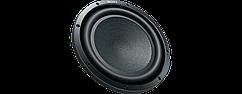 """Сабвуфер с двойной звуковой катушкой 30 см (12"""") Sony XS-GSW121D"""