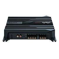 2-канальный стереоусилитель Sony XM-N502