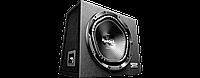 """НЧ-динамик с фазоинвертором 30 см (12"""") Sony XS-NW1202E"""