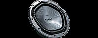 """Сабвуфер 30 см (12"""") Sony XS-GTX121L"""