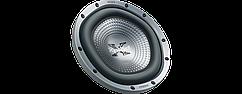 "Сабвуфер 25 см (10"") Sony XS-GTR101L"