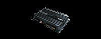 4-канальный стереоусилитель Sony XM-N1004