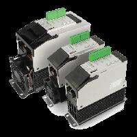 Регулятор потужності TPR-2SL