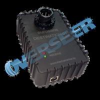 Сервисный комплект для настройки и калибровки датчиков уровня Eurosens Destination 01