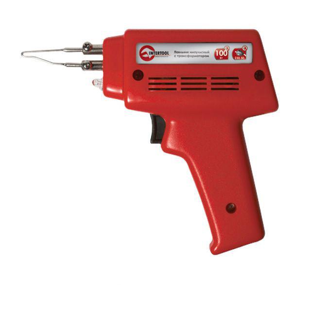 Инструмент для ремонта ГБЦ