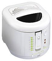 Фритюрница MPM Product DZG-40A