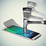 Фирменное защитное стекло для Meizu Pro 5, фото 3