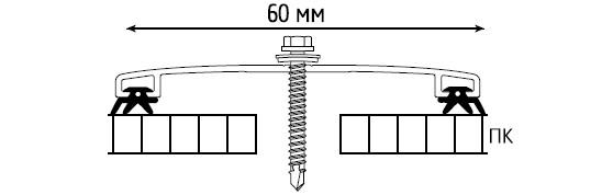 апк60 Solidprof