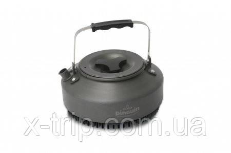 Туристические чайники с теплообменником Пластинчатый теплообменник Tranter GX-026 N Балашов