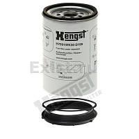 Фильтр топливный Hengst H7091WK30 D199