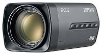 IP видеокамера Samsung SNZ-6320P