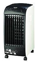 Бытовые вентиляторы RAVANSON KR-1011