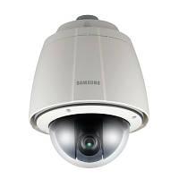 IP видеокамера Samsung SNP-3302HP