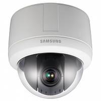 IP видеокамера Samsung SNP-3120P