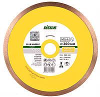 Алмазный отрезной круг Distar 1A1R 230x1,6x10x25,4 Marble