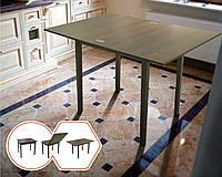 Стол кухонный СК-02 (Трансформер)