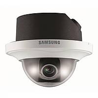 IP видеокамера Samsung SND-3080FP