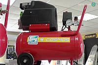 Воздушный компрессор Fiac COSMOS 2.4 (200 л/мин., 24 л)