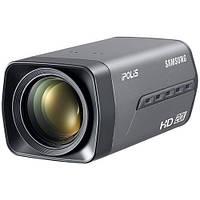 IP видеокамера Samsung SNZ-5200P