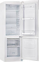 Холодильник двухкамерный MPM-138-KB-11