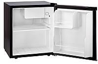 Мини-холодильник MPM-46-CJ-02 A