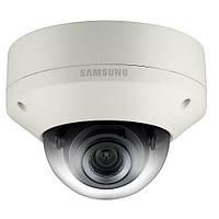 IP видеокамера Samsung SNV-5084P