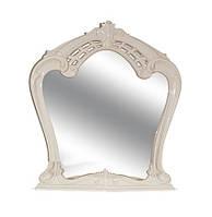 Зеркало Кармен Нова  1090х1000х75мм    Світ Меблів