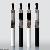 Электронные сигареты купить