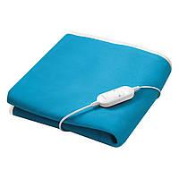 Электрическое одеяло (подкладка) Sencor SUB 180BL синее