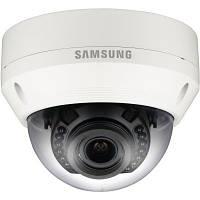 IP видеокамера Samsung SNV-L5083RP