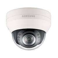IP видеокамера Samsung SND-5084RP