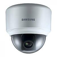 IP видеокамера Samsung SND-5080P