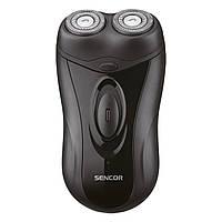 Электробритва Sencor SMS 2002RD