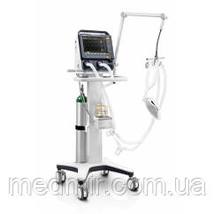 Апарат для штучної вентиляції легенів SV-300
