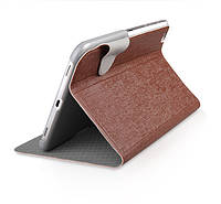 Кожаный чехол Yoobao Fashion leather case for Samsung P5200 Galaxy Tab 3