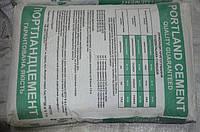 Купить цемент м-400, м-500 от производителей в Харькове