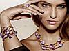 Этнические украшения от известных производителей: где лучше всего совершить покупку?