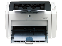 Ремонт принтера HP LaserJet 1022 в Киеве