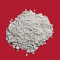 Мраморная крошка фракция: 1.5мм-3мм