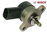 Клапан регулировки давления топлива MB E-class (W210)  2.2 CDI, 2.7 CDI, 3.2 CDI; BOSCH (0281002241)