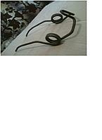 Граблина ЖРН-5 для рисовой жатки наложенный платеж или с НДС