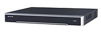 IP видеорегистратор 32-х канальный Hikvision DS-7632NI-I2