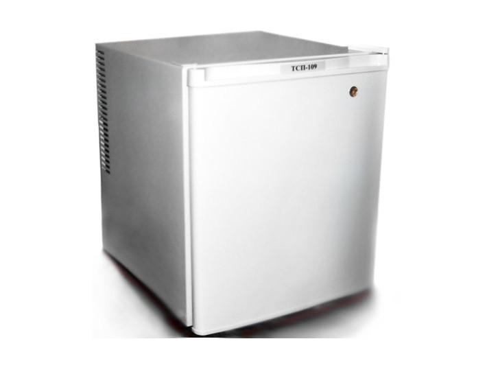 Термостати сухоповітряні прецизійні ТСП-109
